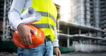 2020年建筑行业资质标准