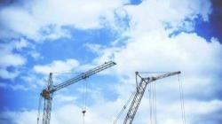 合肥建筑资质办理后如何维护?四大问题要避免