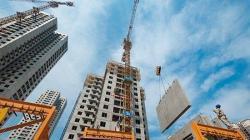 合肥建筑资质如何顺利办理?企业需从三点做起