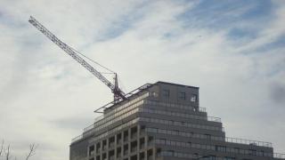 2021年代办建筑资质分立和新办两者谁更合适?