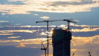 2021年哪些原因会影响建筑资质代办的时间?