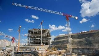 2021年建筑资质年审来了!这几个步骤不可少