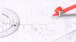 2021年改革过渡期的建筑资质转让有哪些优势?