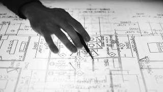 资质升级为什么越来越难?建筑资质代办可靠吗?