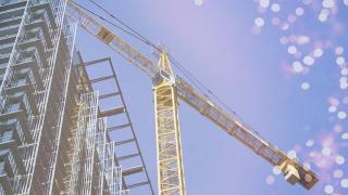 2021年模板脚手架建筑资质代办有什么具体流程?