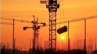 2021年如何拿到甲级资质?选择建筑资质转让