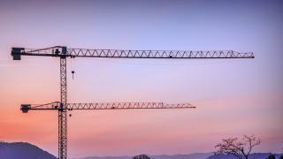 2021年建筑资质代办延期需要注意的四大问题