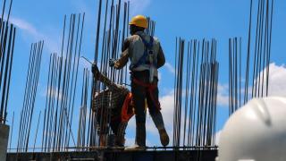 2021年代办建筑资质能为企业带来重要作用!